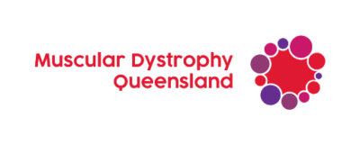 Muscular Dystrophy Queensland